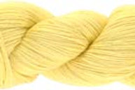Buttercup Chaski