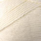 Ivory Comfort 9701