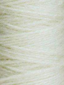 White 94 Jawoll