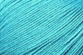 Turquoise Pop