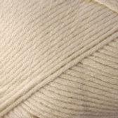 Barley Comfort 9703
