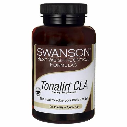 Tonalin CLA