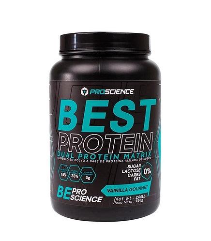 Proteina Best Proscience