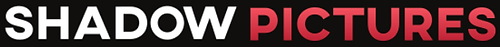shadow_pictures logo.png