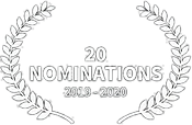 20%20nominations_edited.png
