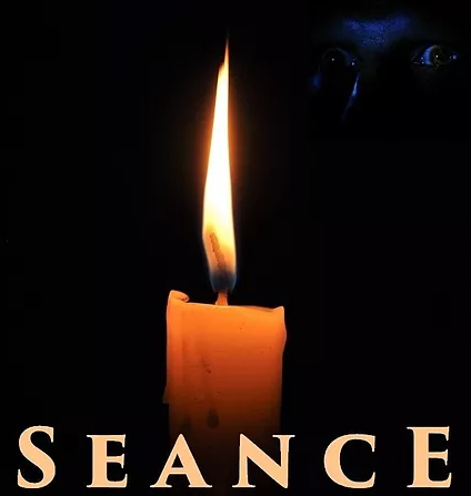 SEANCE TITLE (1).png