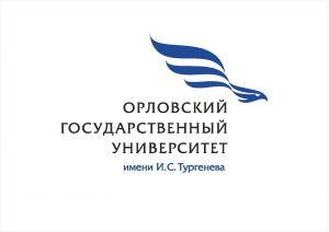 """Очередной матч МОА """"Черноземье"""""""