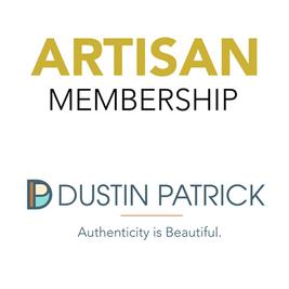 Dustin Patrick ARTISAN-25.png
