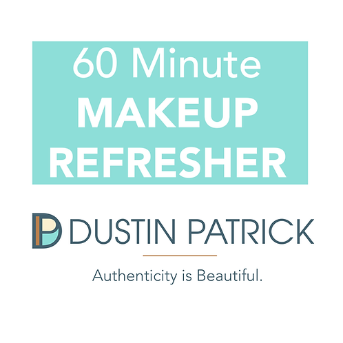 MAKEUP REFRESHER