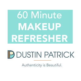 Dustin Patrick MAKEUP REFRESHER-43.png
