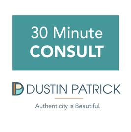 Dustin Patrick Ala Carte-36.png