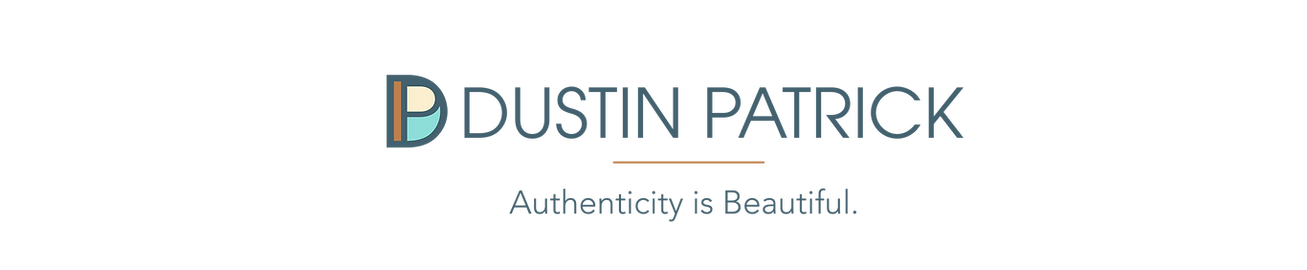 Dustin Patrick website banner-12.png