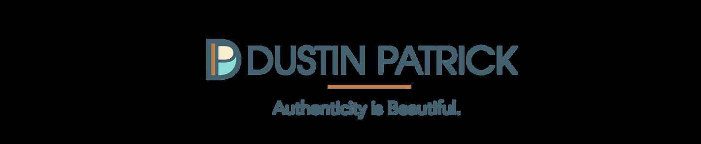 Dustin Patrick website banner-12.png