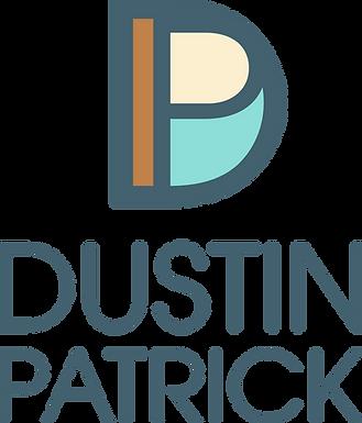 DP full color vertical stack logo.png