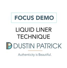 Dustin Patrick FOCUS DEMO-31.png