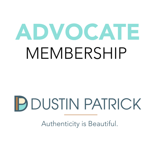 Dustin Patrick ADVOCATE-26.png