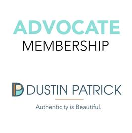 Dustin Patrick ADVOCATE-26.png