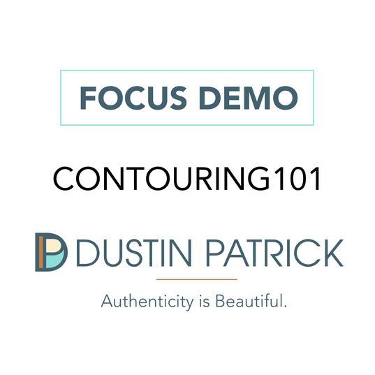Dustin Patrick FOCUS DEMO-34.png