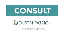 Dustin Patrick department banner-40.png