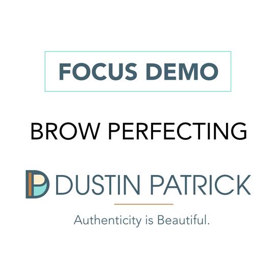 Dustin Patrick FOCUS DEMO-29.png