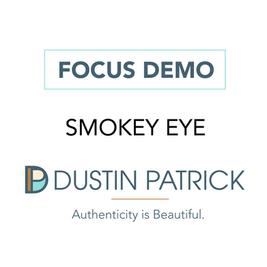 Dustin Patrick FOCUS DEMO-33.png