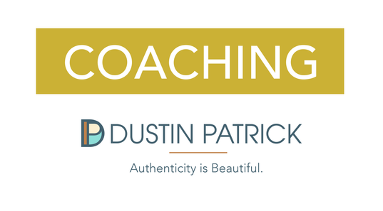 Dustin Patrick department banner-41.png