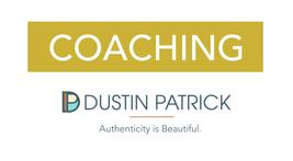 Dustin Patrick department banner-41.png