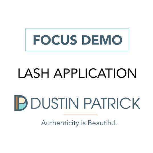 Dustin Patrick FOCUS DEMO-30.png