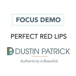 Dustin Patrick FOCUS DEMO-32.png
