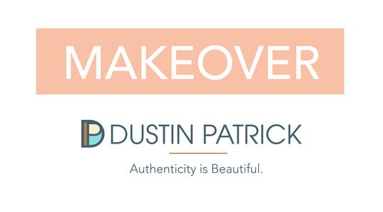 Dustin Patrick makeover banner-39.png
