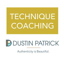 Dustin Patrick Ala Carte-35.png