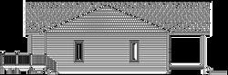 Mars Hill Blueprint