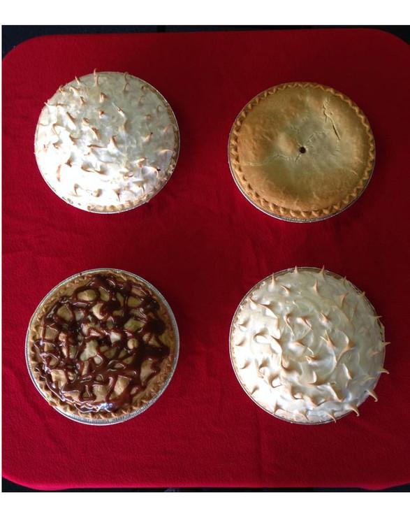 pies_new.jpg