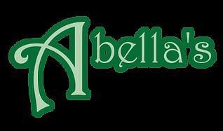 AbellasLogo_new_sitetop_mini.png