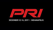 PRI-2019-logo-678.jpg