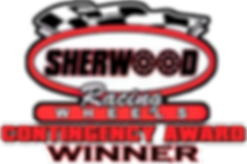 Sherwoo Racing Wheels
