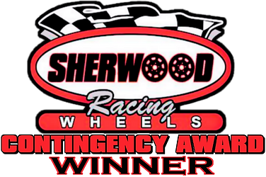 Sherwoo Racing Wheels
