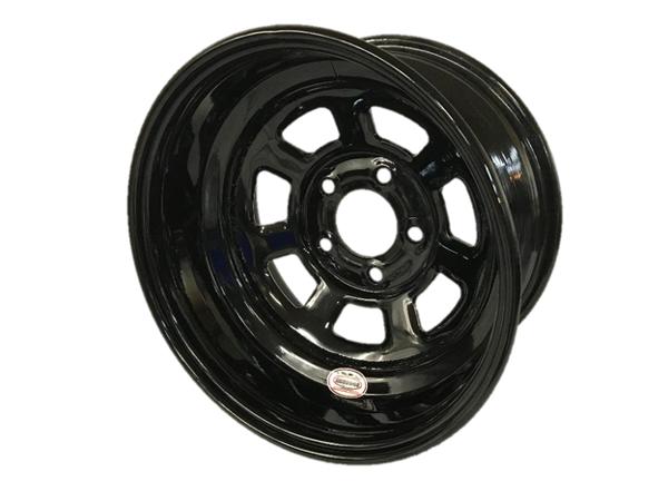 Ultralight Stock Car Series Black.png