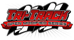 Tri-Track Open Modified Series
