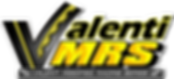 Valenti Modified Racing Series
