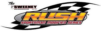 RUSH Sportsman Modified Series