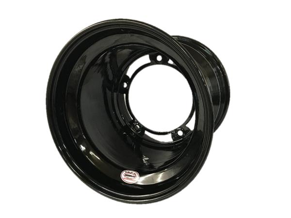 Ultralight Series Wide 5 Black.png