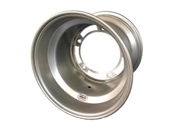 Dirt Ultralight Series Wide 5 Silver.png