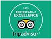 Trip advisor 2019.jpg