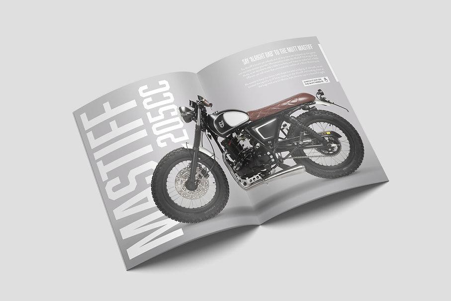 Mutt-Fanzine---Sample-Mockup-09.jpg