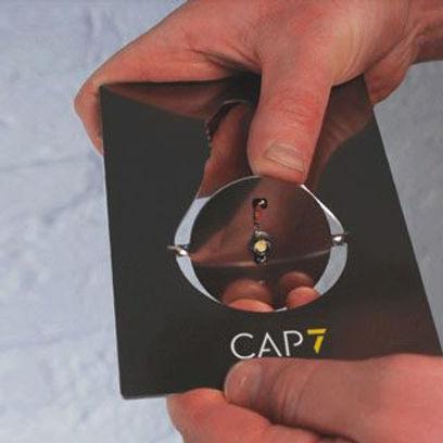 CAP7_Mid05-uai-320x320.jpg