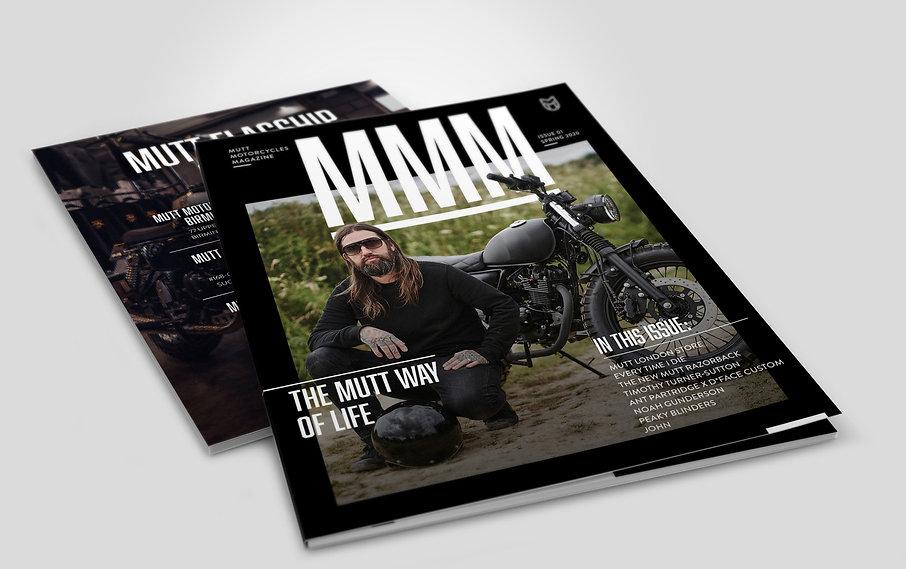 Mutt-Fanzine---Sample-Mockup-10.jpg
