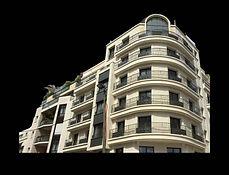 façade_marjolin_1.jpg