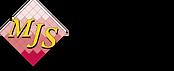 MJS_Logo.png