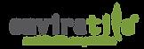 enviratile-final-logos®-tag.png